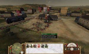empire total war-indir